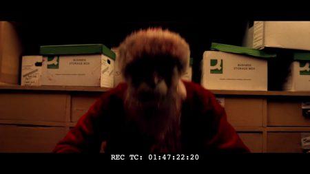 good-tidings-2016-movie-stuart-w-bedford-2