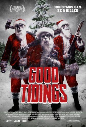 good-tidings-2016-movie-stuart-w-bedford-5