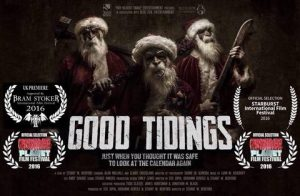 good-tidings-2016-movie-stuart-w-bedford-6