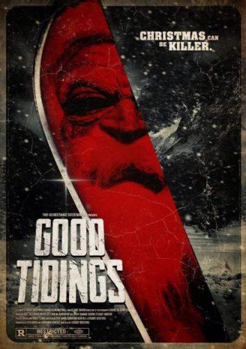 good-tidings-2016-movie-stuart-w-bedford-7