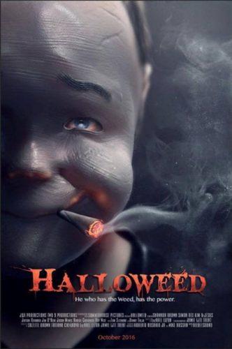 hallowee-2016-movie-lazrael-lison-10