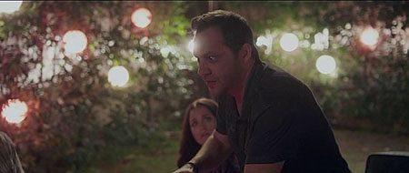 hallowee-2016-movie-lazrael-lison-4