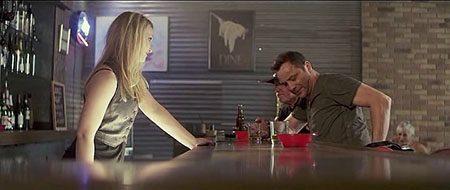 hallowee-2016-movie-lazrael-lison-7