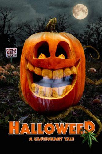 hallowee-2016-movie-lazrael-lison-9