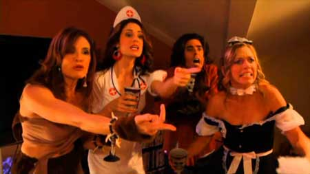 Halloween-Party-2012-movie-Linda-Palmer-