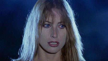 hellgate-1989-movie-william-a-levey-10