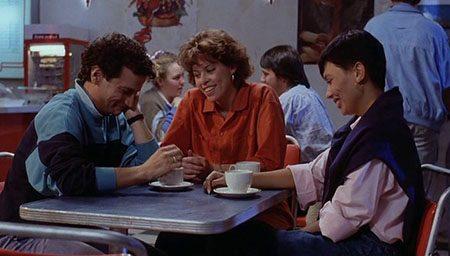 hellgate-1989-movie-william-a-levey-3