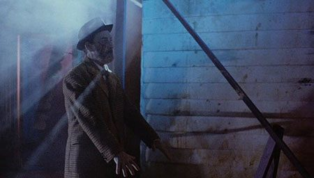 hellgate-1989-movie-william-a-levey-4