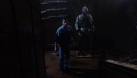 hellgate-1989-movie-william-a-levey-6