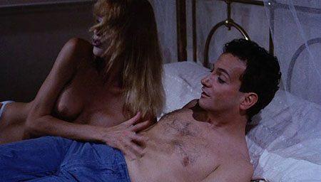 hellgate-1989-movie-william-a-levey-7