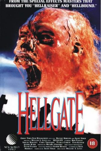 hellgate-1989-movie-william-a-levey-8