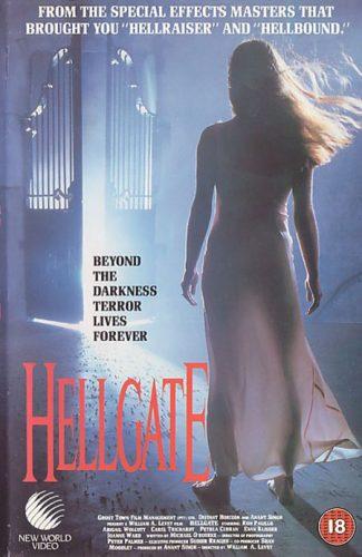 hellgate-1989-movie-william-a-levey-9
