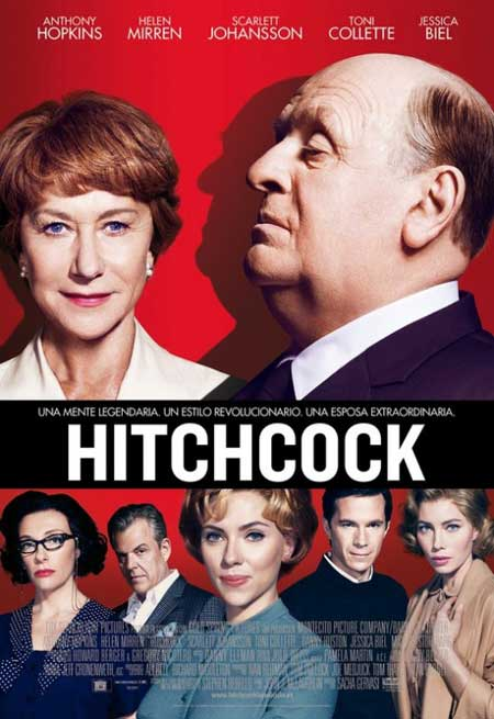 hitchcock-2012-movie-sacha-gervasi-4