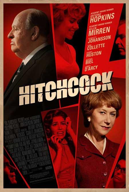 hitchcock-2012-movie-sacha-gervasi-6