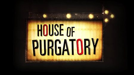house-of-purgatory-2016-movie-tyler-christensen-3