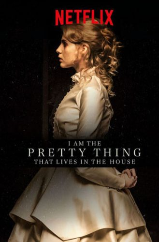 i-am-the-pretty-thing-that-lives-in-the-house-2016-movie-5