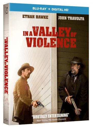 in-a-valley-of-violence-bluray