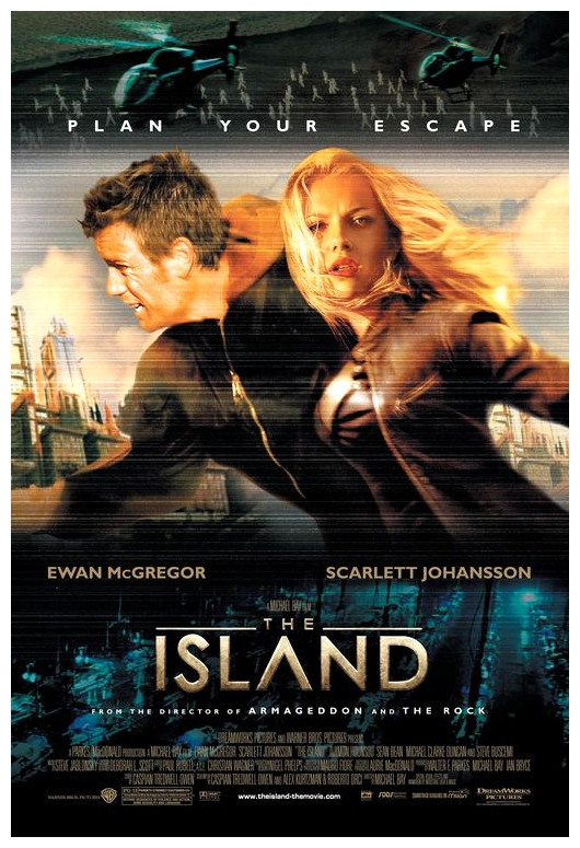 island-poster
