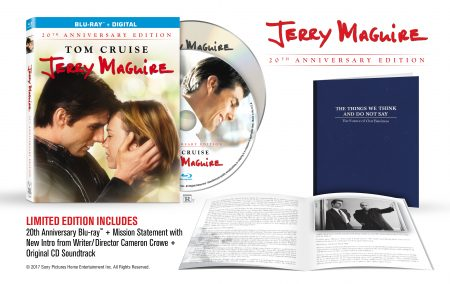 jerry_maguire_digibook_btysht2