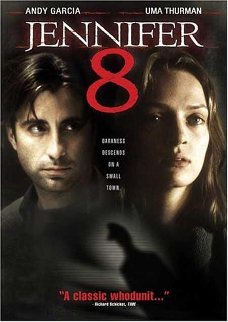 jennifer-8-1992-movie-bruce-robinson-2