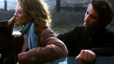 jennifer-8-1992-movie-bruce-robinson-3