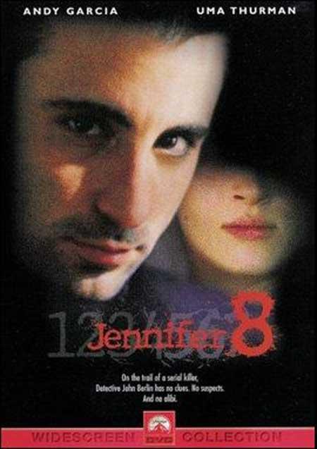 jennifer-8-1992-movie-bruce-robinson-4