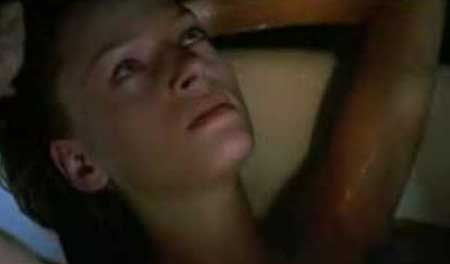 jennifer-8-1992-movie-bruce-robinson-5