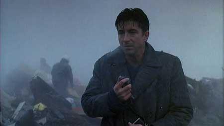 jennifer-8-1992-movie-bruce-robinson-6