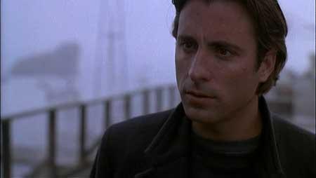 jennifer-8-1992-movie-bruce-robinson-7