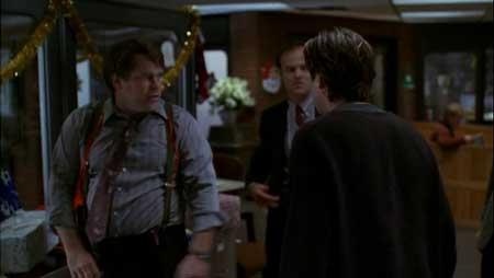 jennifer-8-1992-movie-bruce-robinson-8