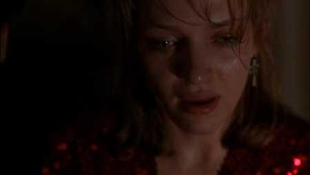 jennifer-8-1992-movie-bruce-robinson-9