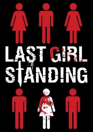 last-girl-standing-2015-movie-benjamin-r-moody-4