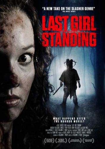 last-girl-standing-2015-movie-benjamin-r-moody-5