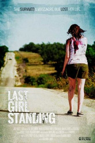 last-girl-standing-2015-movie-benjamin-r-moody-8