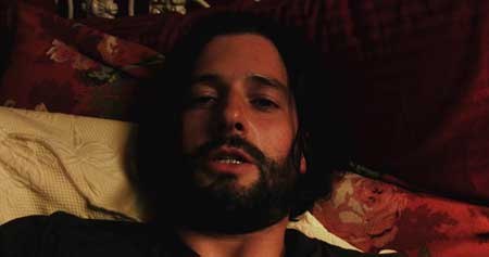 lights-2015-movie-nils-taylor-11
