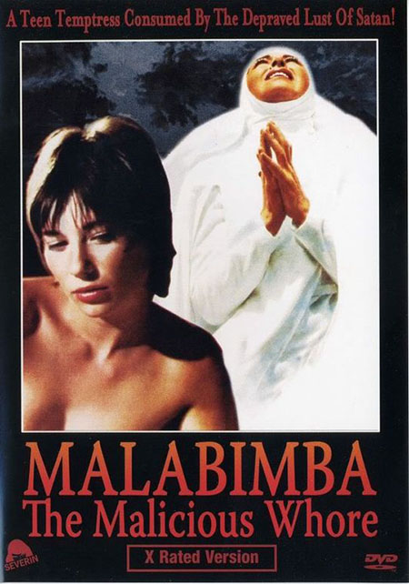 malabimba-the-malicious-whore-1979-movie-andrea-bianchi-2