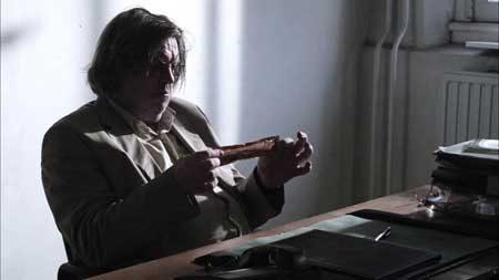meat-vlees-2010-movie-victor-nieuwenhuijs-maartje-seyferth-4
