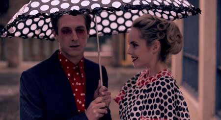 minutes-past-midnight-2016-movie-robert-boocheck-lee-cronin-1
