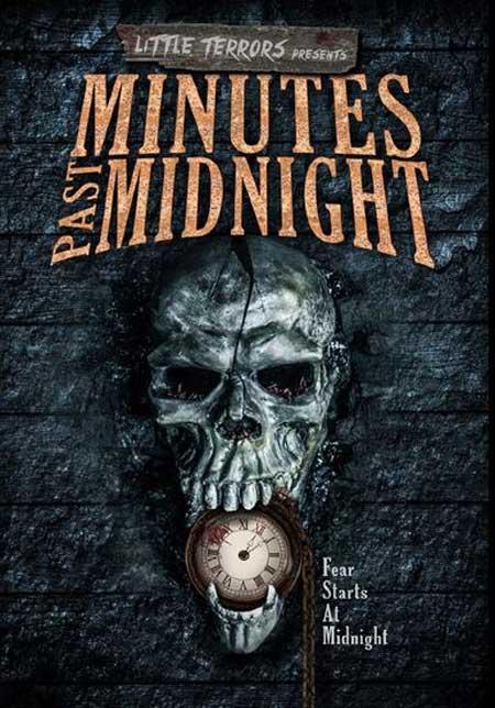 minutes-past-midnight-2016-movie-robert-boocheck-lee-cronin-10