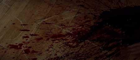 minutes-past-midnight-2016-movie-robert-boocheck-lee-cronin-5