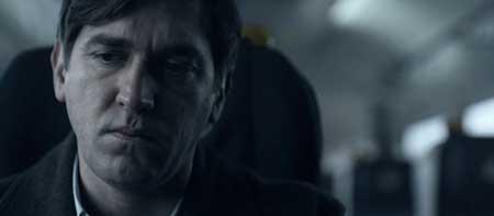 minutes-past-midnight-2016-movie-robert-boocheck-lee-cronin-6