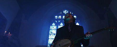my-bloody-banjo-2015-movie-liam-regan-3