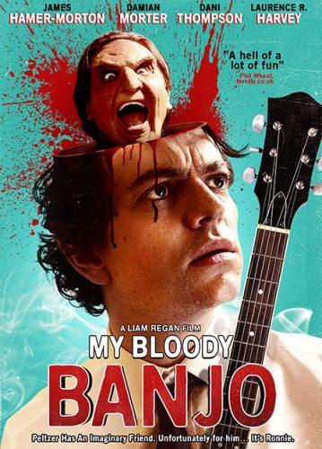 my-bloody-banjo-2015-movie-liam-regan-6