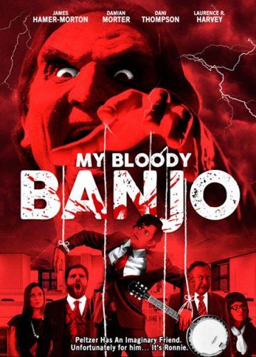 my-bloody-banjo-2015-movie-liam-regan-8