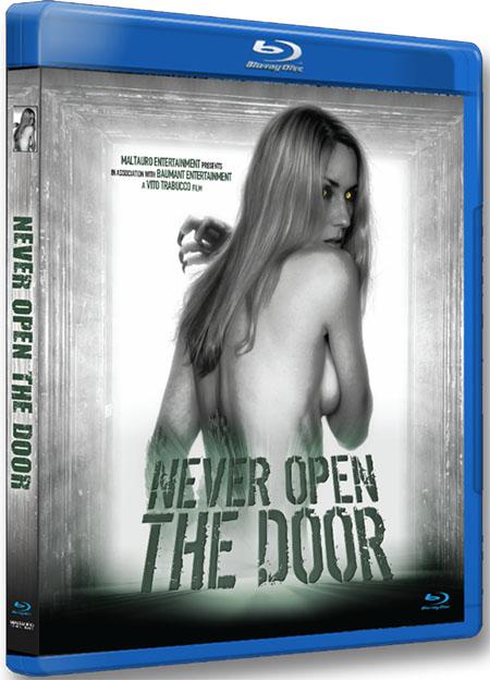 never-open-the-door2