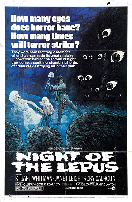 night_of_the_lepus-1972-movie-william-f-claxton-7