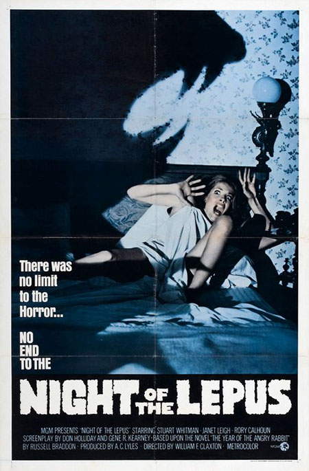 night_of_the_lepus-1972-movie-william-f-claxton-8