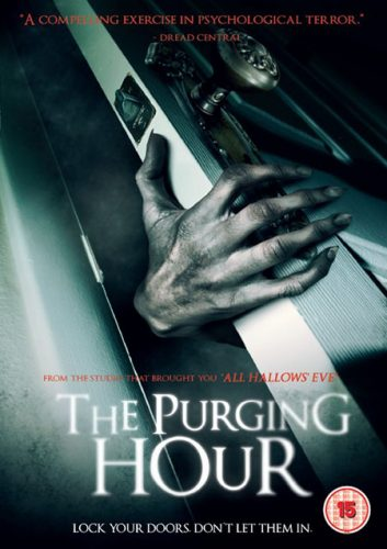 purging-hour-2015-movie-emmanuel-giorgio-sandoval-2