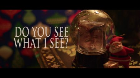 short-film-do-you-see-what-i-see-mp4-0018