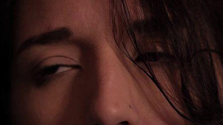short-film-girl-in-the-basement-mp4-0004